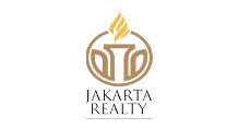 Jakarta Realty